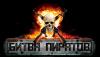 Пополнение Битва пиратов за Webmoney