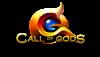 Пополнение Call of Gods за Webmoney