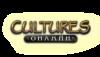 Пополнение Cultures Онлайн за Webmoney