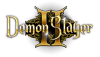 Пополнение Demon Slayer 2 за Webmoney