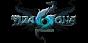 Пополнение Dragona Online за Webmoney