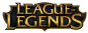 Пополнение League of Legends 8100 Riot Points за Webmoney