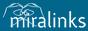 Пополнение Miralinks за Webmoney