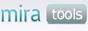 Пополнение Copylancer.ru за Webmoney