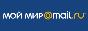 Пополнение Мой Мир (Mail.ru) за Webmoney