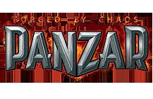 Пополнение Panzar за Webmoney