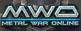 Пополнение Metal War Online за Webmoney