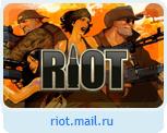 Пополнение RIOT за Webmoney