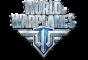 Пополнение World of Warplanes за Webmoney