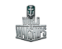 Пополнение World of Warships за Webmoney