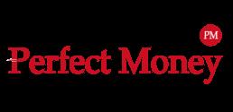 Пополнение Perfect Money USD за Webmoney